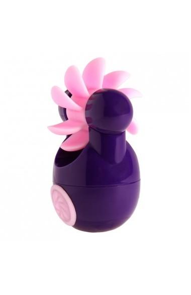 SQWEELGO violet