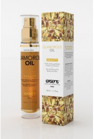 GLAMORIOUS OIL 50ML