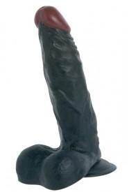 LEE ROYS REALISTIC 8P BLACK