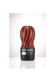 Tenga Air Tech CUP STRONG