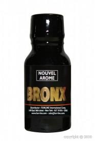 Poppers Bronx 13ml (nitrite de propyle)