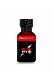RUSH Zero Poppers 24mL Propyl et Pentyl