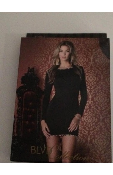 robe forplay Taille M