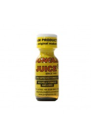 Jungle Juice Original Ram 10ml