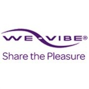 WE VIBE 4 PLUS - APP ONLY