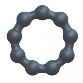 COCKRING Dorcel MAXIMIZE RING