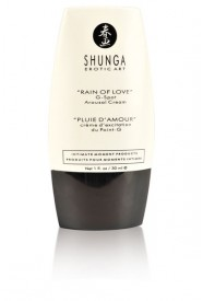 Aphrodisiaque Shunga POINT G