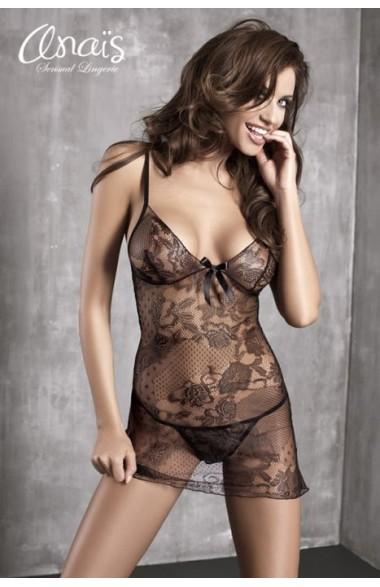 Nuisette Anais lingerie INNOCENCE