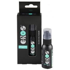 Spray anal décontractant Explorer Man 30 ml Eros