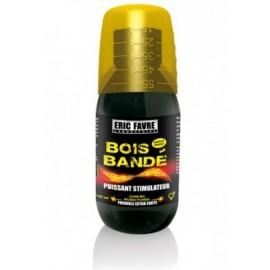 BOIS BANDE MUIRAPUAMA 125ML