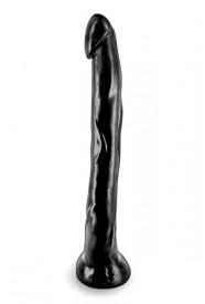 Gros Godemiché DARK CRYSTAL 54.5 cm