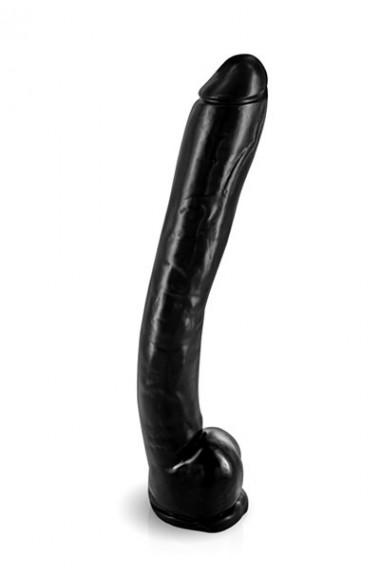 DARK CRYSTAL 41 cm