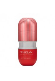 Tenga STANDARD AIR CUSHION CUP