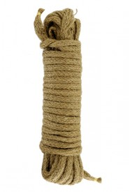 SWEET CARESS ROPE HEMP
