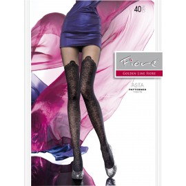 Collants Asita
