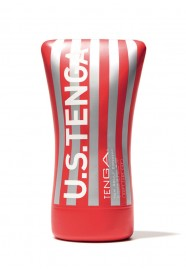 Tenga ULTRA SOFT TUBE CUP