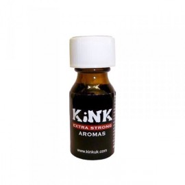 POPPERS KINK ISOPROPYL 15 ML