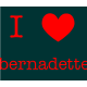Le pack Poppers de Bernadette