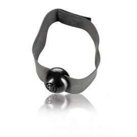 Baillon Boule Noir