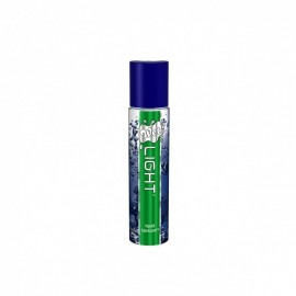 Lubrifiant WET LIGHT WATER 30ML.