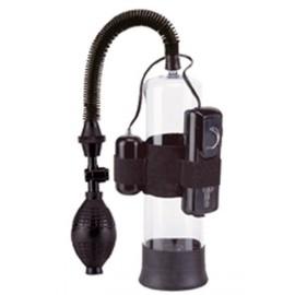 Power vibrating Pump