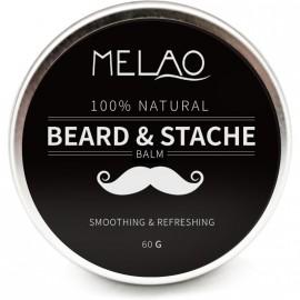 Baume pour barbe Melao