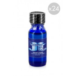 Poppers Taiwan Blue 15ml