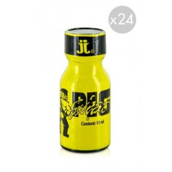 Poppers PIG SWEAT 15ML