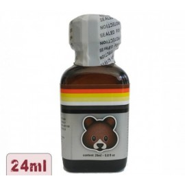 Poppers Bear 24 ml