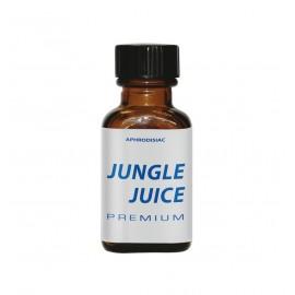 Poppers Jungle Juice Premium 24ml