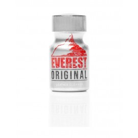 Poppers Everest Original 10ml