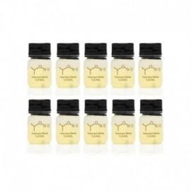 Poppers isopropyl 24 ml par 10