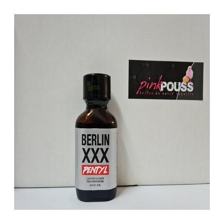 Berlin XXX Pentyl 24 ML
