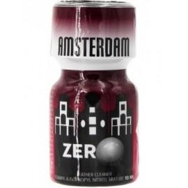 Amsterdam Zéro 9 ML
