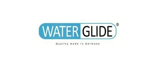 Waterglide
